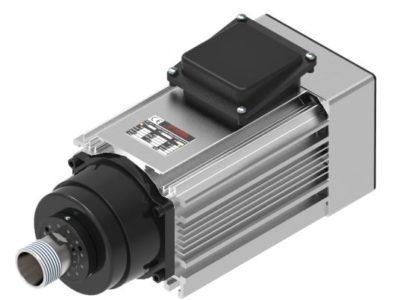 C7180C-db-er40