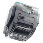 Falownik Siemens Sinamics V20