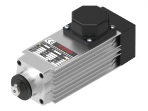 Silnik C35B-SB-L11