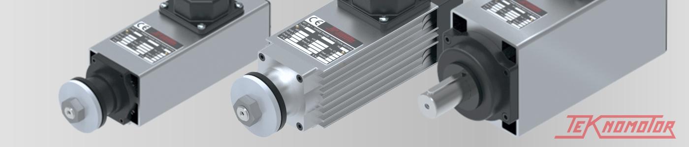 Teknomotors-motors-baner