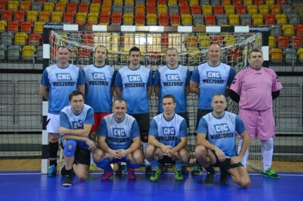 Puchar Prezydenta Miasta Częstochowy 2017